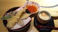 石田美里 公式ブログ/懐石料理 画像1