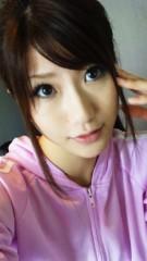 石田美里 公式ブログ/今日はのんびりDAY 画像1