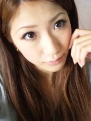 石田美里 公式ブログ/サボり気味でした>< 画像1