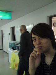 レミオロメン  公式ブログ/【11/26】「レミオロメン 神宮司治も、もはや30歳!!」 画像1