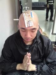 レミオロメン  公式ブログ/【11/27】「レミオロメン 神宮司治も、もはや30歳!!」 画像1