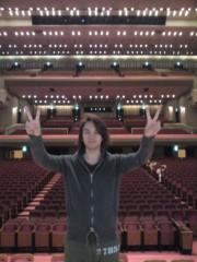 レミオロメン  公式ブログ/【12/09】「レミオロメン 神宮司治も、もはや30歳!!」 画像1