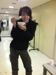 レミオロメン  公式ブログ/【11/23】「レミオロメン 神宮司治も、もはや30歳!!」 画像1