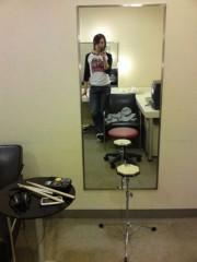 レミオロメン  公式ブログ/【11/30】「レミオロメン 神宮司治も、もはや30歳!!」 画像1