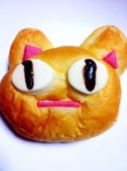 辻詩音 公式ブログ/かぼちゃ子猫ものがたり 〜その1〜 画像2