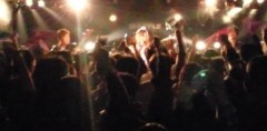 辻詩音 公式ブログ/吉祥寺Shuffle 2マンライブ!! 画像1