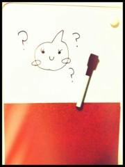 辻詩音 公式ブログ/はてなマークをポケットに。 画像1