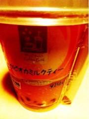 辻詩音 公式ブログ/もちもち ぷちぷち 画像1