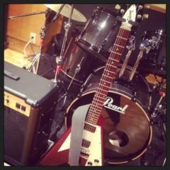 辻詩音 公式ブログ/ついに明日。横浜BLITZ。 画像3