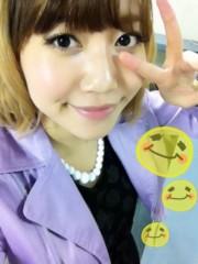 辻詩音 公式ブログ/渋谷O-WEST らいぶっ! 画像1