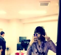 辻詩音 公式ブログ/HAPPY JACK!! 画像2