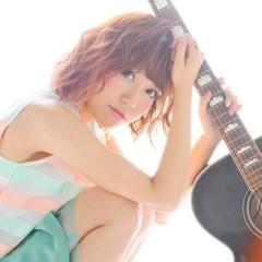 辻詩音 公式ブログ/辻詩音、新曲がmusic.jpにて着うた(R)&フル配信スタート!! 画像1