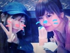 辻詩音 公式ブログ/ぷちとまと 画像1