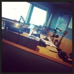 辻詩音 公式ブログ/FM横浜っ!と新しいキャッチコピー! 画像2