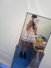 辻詩音 公式ブログ/仙台TBC夏まつり☆ 画像1