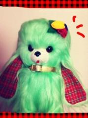 辻詩音 公式ブログ/ひみつのお買い物。 画像1