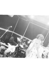 辻詩音 公式ブログ/リハーサルとJAKE BUGGライブ。 画像2