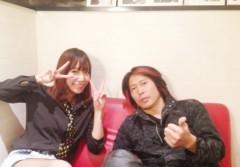 辻詩音 公式ブログ/辻詩音の反逆ライブっ!! 画像1
