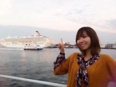 辻詩音 公式ブログ/はーい!! 画像2