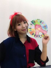 辻詩音 公式ブログ/生文祭っ! 画像1