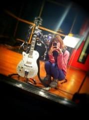 辻詩音 公式ブログ/リハーサルっこ 画像1