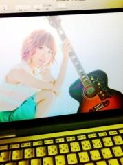 辻詩音 公式ブログ/しゃしん!! 画像3