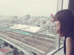 辻詩音 公式ブログ/今日は4時間生放送ラジオだよっ!! 画像1
