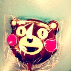 辻詩音 公式ブログ/HAPPY JACK!! 画像1