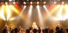 辻詩音 公式ブログ/渋谷BOXX! 画像2