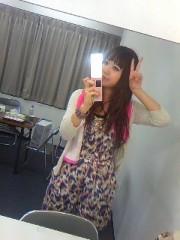辻詩音 公式ブログ/名古屋ライブっ! 画像2
