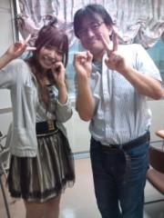 辻詩音 公式ブログ/福井っ! 画像1