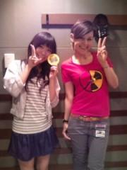 辻詩音 公式ブログ/ONCE! 画像1