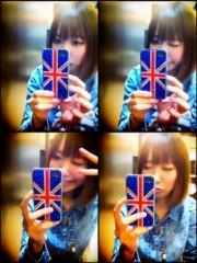 辻詩音 公式ブログ/仙台、さむうございます!! 画像1