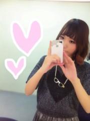 辻詩音 公式ブログ/渋谷BOXX! 画像1