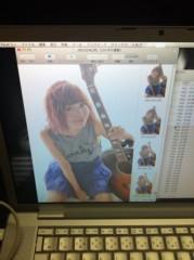 辻詩音 公式ブログ/しゃしん!! 画像1