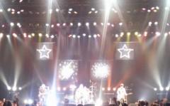 辻詩音 公式ブログ/てんきゅー!横浜BLITZの日。 画像1