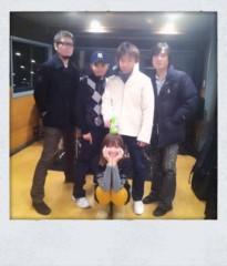 辻詩音 公式ブログ/ぐっばい2011 画像1