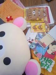 辻詩音 公式ブログ/博多祭りっ! 画像2