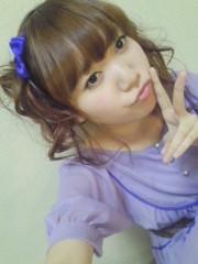 辻詩音 公式ブログ/夏のお嬢さん 画像1