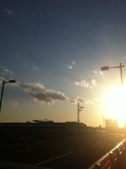 辻詩音 プライベート画像 Sky chord 118