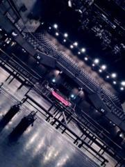 辻詩音 公式ブログ/横浜BLITZワンマンまであと一ヶ月。 画像2