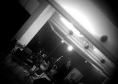 辻詩音 公式ブログ/ピアノの疑惑。 画像2