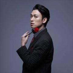 山崎 勝之 公式ブログ/舞台【ホス探へようこそ】 画像3