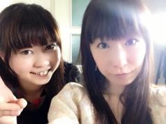 小日向美羽 公式ブログ/よしみんらんど♪ 画像2