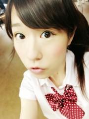 小日向美羽 公式ブログ/今日はライブです♪ 画像1