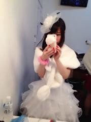 小日向美羽 公式ブログ/クリスマスに歌い収め♪ 画像2