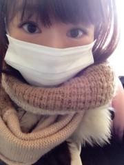 小日向美羽 公式ブログ/今日はこれから☆ 画像1