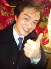 小日向美羽 公式ブログ/広瀬匠さんと2ショット★ 画像3