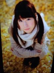 小日向美羽 公式ブログ/☆12月LIVE予定☆ 画像1