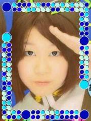 太田みちる プライベート画像 こんなの?